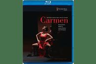 Compania Antonio Gades - Carmen [Blu-ray]