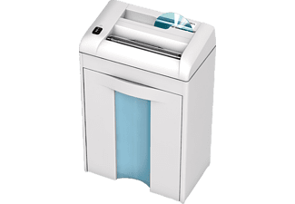pixelboxx-mss-49829626