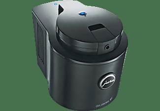 JURA Cool Control Wireless 0,6 Liter