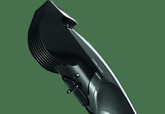 GRUNDIG MC 6040 Haar-/Bartschneider Schwarz