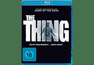 The Thing - Es ist kein Mensch ... noch nicht Blu-ray