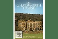 Chatsworth House [DVD]