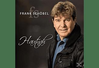 Frank Schöbel - Hautnah  - (CD)