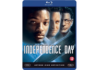 Independence Day | Blu-ray