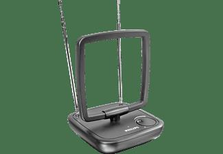 Antena - Philips SDV 5120/12