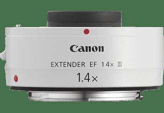 pixelboxx-mss-50112339