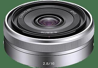 pixelboxx-mss-50123200