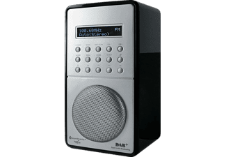 pixelboxx-mss-50132067
