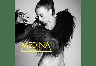 Medina - FOREVER  - (CD)