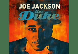 Joe Jackson - The Duke  - (CD)