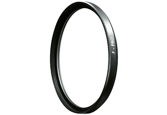 Filtro - B+W UV 58 mm 70113
