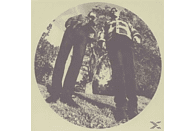 Ty Segall, White Fence - Hair [CD]