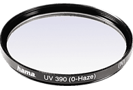 HAMA HTMC multi-coated UV-Filter 77 mm