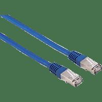 ISY IPC 2000, Netzwerkkabel, 10 m