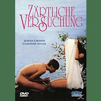 ZÄRTLICHE VERSUCHUNG [DVD]