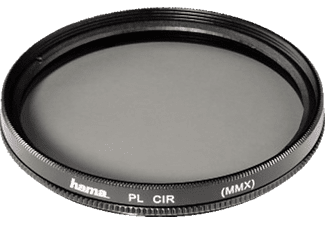 HAMA Circular, Pol-Filter, 52 mm