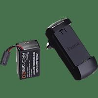 PARROT AR Drone Ladegerät + Netzadapter 2.0 Ladegerät