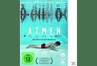 Atmen [DVD]