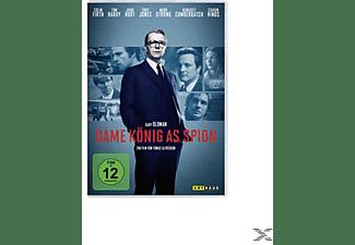 Dame König As Spion [DVD]