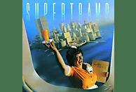 Supertramp - BREAKFAST IN AMERICA (2010 REMASTERED) [CD]