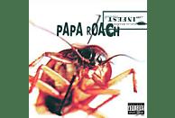 Papa Roach - INFEST [CD]