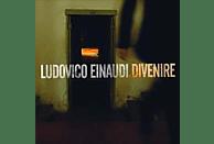 Ludovico Einaudi - Divenire [CD]