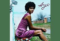 Ayo - JOYFUL [CD]