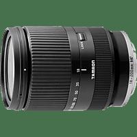TAMRON AF Reisezoom für Sony E-Mount, 18 mm - 200 mm, f/3.5-6.3
