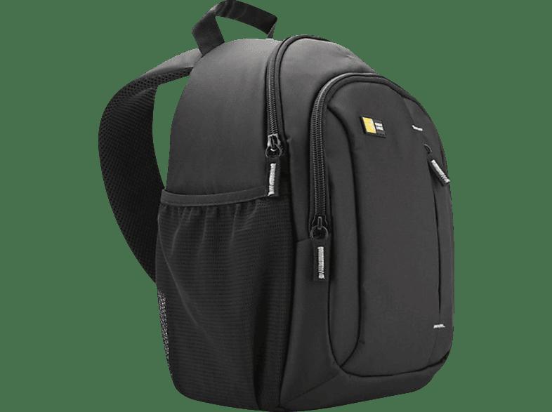 CASE-LOGIC TBC-410 Kameratasche , Schwarz
