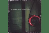 Koss / Henriksson / Mullaert - The Möllan Sessions [CD]