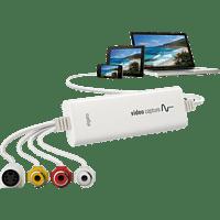 ELGATO Video Capture Adapter, Weiß