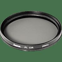 HAMA Circular Pol-Filter 55 mm