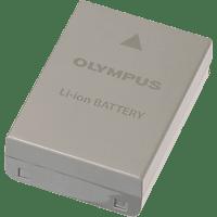 OLYMPUS BLN-1 Akku Olympus , Li-Ion, 7.6 Volt, 1220 mAh