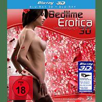 Bedtime Erotica - Selbstbefriedigung [3D Blu-ray]