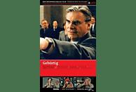 Gebürtig [DVD]