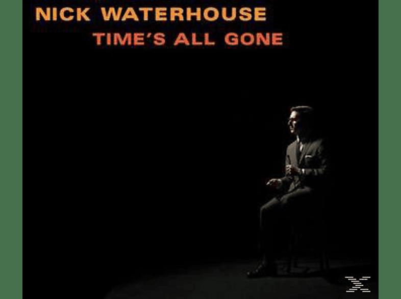 Nick Waterhouse - Times All Gone (Lp) [Vinyl]