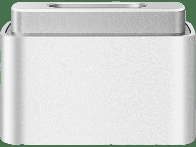 APPLE MD504ZM/A Convertisseur MagSafe vers MagSafe 2