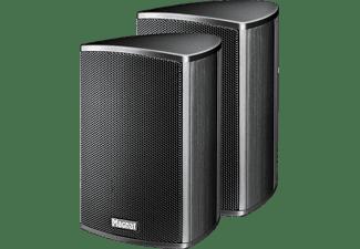 pixelboxx-mss-50771235