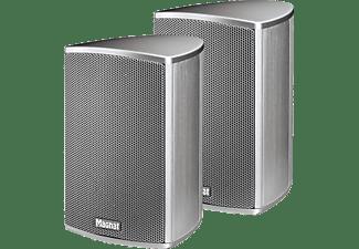 pixelboxx-mss-50780034