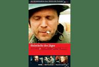 Heimkehr der Jäger [DVD]