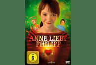 Anne liebt Philipp [DVD]