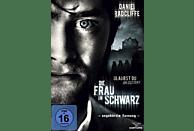 Die Frau in Schwarz (ungekürzte Fassung) [DVD]