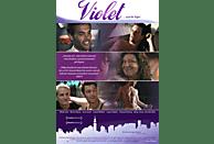 Violet ... sucht Mr. Right! [DVD]