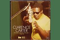 Clarence Carter - Fame Singles Vol.1 1966-70 [CD]