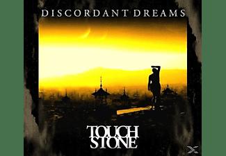 Touchstone - Discordant Dreams  - (CD)