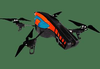 PARROT Parrot AR.Drone 2.0 Orange/Blau Orange/Blau