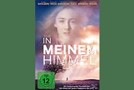 In meinem Himmel [DVD]