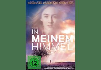 In meinem Himmel DVD