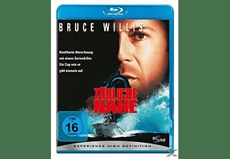 Tödliche Nähe Blu-ray