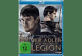 Der Adler der neunten Legion Blu-ray